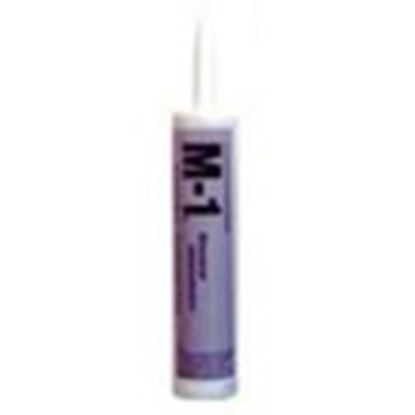 Picture of Chemlink F1270BL Black M1 Sealant