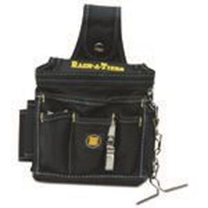 Picture of Rack-A-Tiers 43095 Pocket Pro Tool Holder