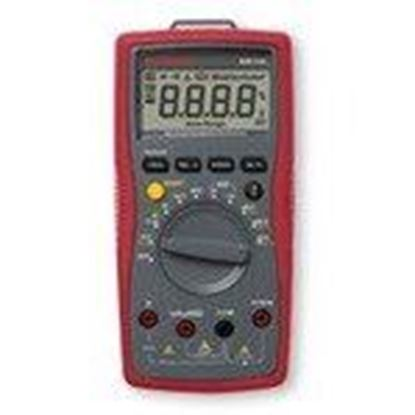 Picture of Amprobe AM-510 Amprobe Commercial/Residential Multimeter