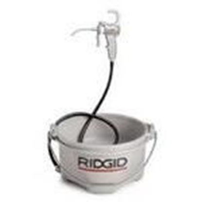 Picture of Ridgid Tool 10883 Hand-Held Pump Oiler