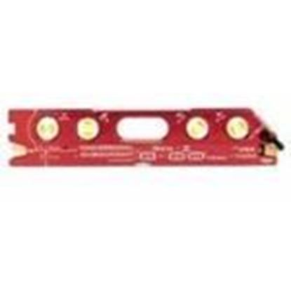 Picture of Precision Designed Products CPT0327X Torpedo Laser Level