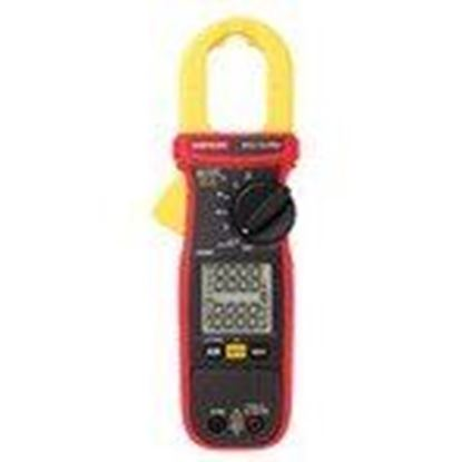 Picture of Amprobe ACD-14-PRO True-Rms Swivel Clamp Meter With Voltect