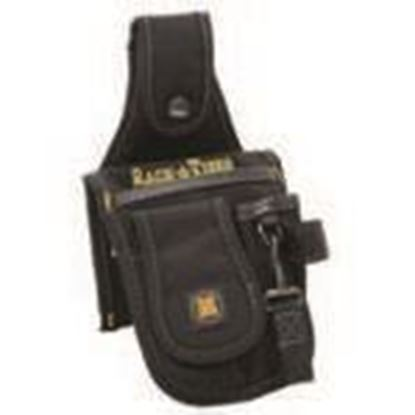 Picture of Rack-A-Tiers 43015 Mini Pocket Pro Tool Holder