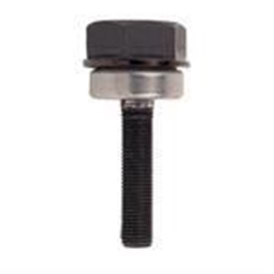 Picture of Greenlee 00042P Replacement Draw Stud