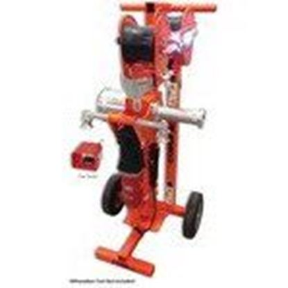 Picture of IToolco C6K.2 Cannon 6K Cable Puller