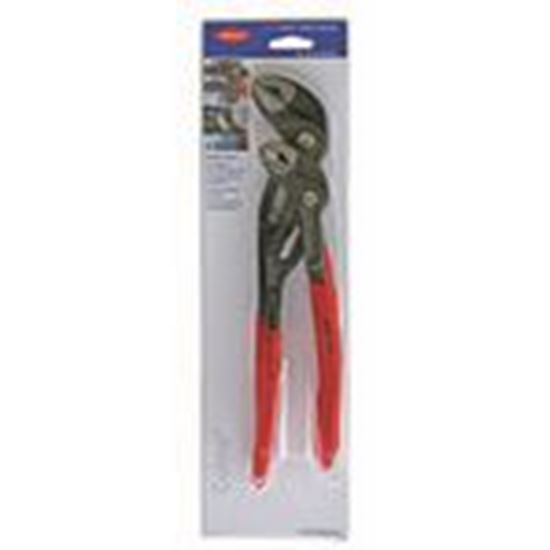 Picture of Knipex 00 31 20 V01 US 2-Pc. Cobra® Water Pump Pliers