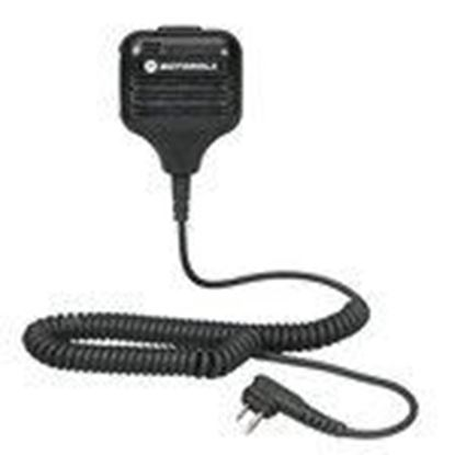 Picture of Motorola HKLN4606 Remote Speaker Microphone