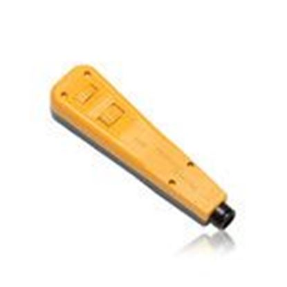 Picture of Fluke Networks 10055501 D814 impact tool