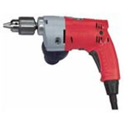 Picture of Milwaukee 0234-6 Magnum Drill