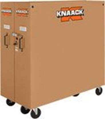 Picture of Knaack 100 JOBMASTER® Rolling Cabinet