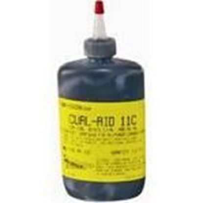 Picture of Penn-Union 1/2PTNO11C Oxide Inhibitor - 1/2 Pint Bottle