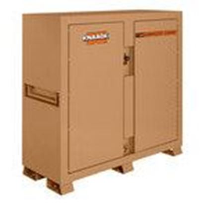 Picture of Knaack 109 JOBMASTER® Cabinet