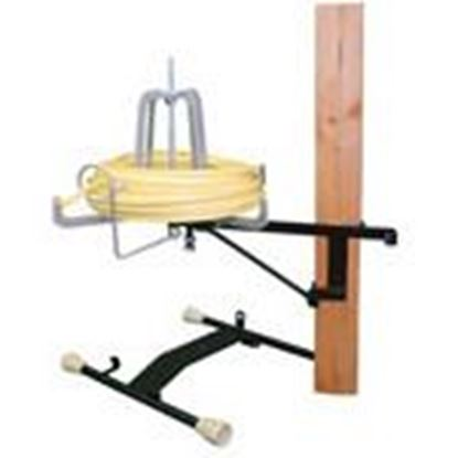 Picture of J-K Products CFS-20 Combination Portable Stud Reel for 2x4 & 2x6 Studs