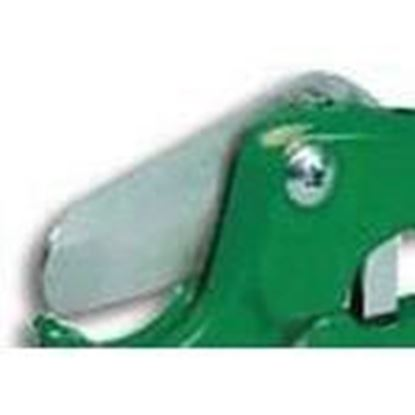 Picture of Greenlee 00355 Blade Replacement Kit