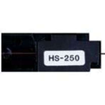 Picture of America Ilsintech HS-250 Fiber Holder 250 Micron