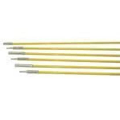 "Picture of BES FIB107 1/4"" Fiberfish Kit"