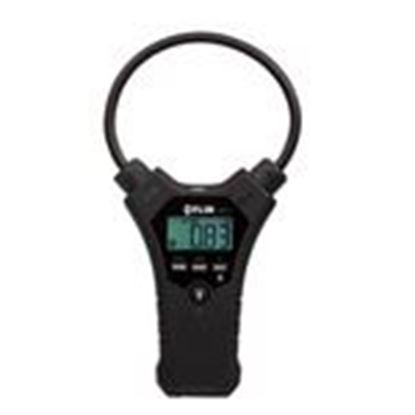 Picture of FLIR CM55 Clamp Meter, Clamp-Pro, Maximum Rating: 3000A