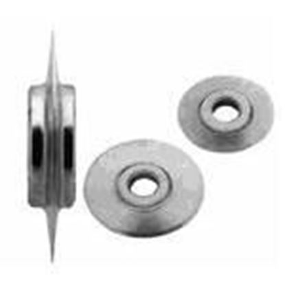 Picture of Ridgid Tool 33185 Replacement Cutter Wheel
