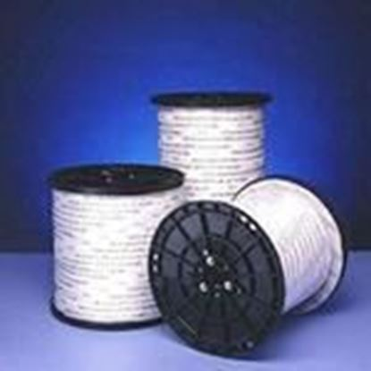 Picture of Neptco 10722 Polyester MuleTape®, 3000 Ft. Reel