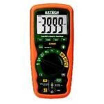 Picture of Extech EX505 True RMS Multimeter