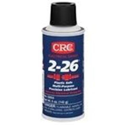 Picture of CRC 02004 Crc 02004 2-26 Multi-purpose Lubricant