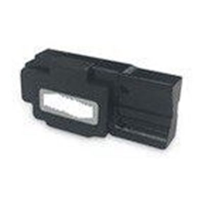 Picture of America Ilsintech KF4-ILC SA-LC Holder for the KF4A Splicer