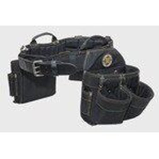 Picture of Rack-A-Tiers 43241 RAK 43241-S TOOL BAG SMALL