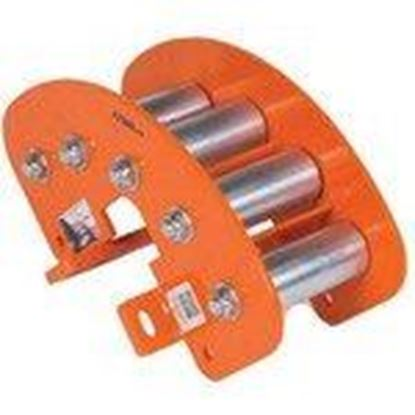 Picture of IToolco CR10 Curb Roller
