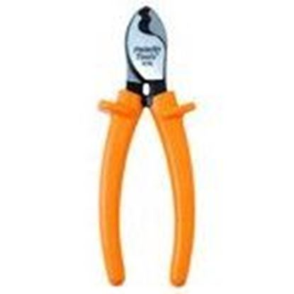 Picture of Paladin PA1179 Round Cable Cutter