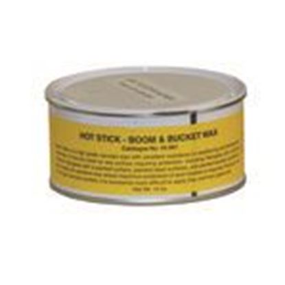Picture of Hastings 10-091 Hot Stick Wax