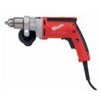 Picture of Milwaukee 0300-20 Magnum Drill