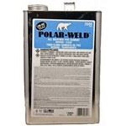 Picture of Morris Products G2624 Morris Products G2624
