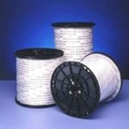 Picture of Neptco 41271 Polyester MuleTape®, 4500 Ft.