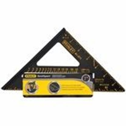 Picture of DEWALT 46071 Angle Protractor