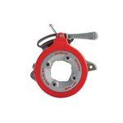 Picture of Ridgid Tool 97065 Die Head,ridgid,univ Q.o.,rt Hand,rh Thread