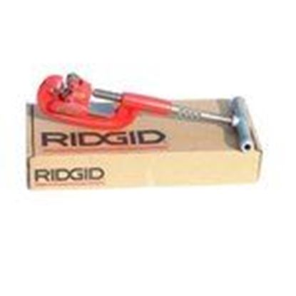 Picture of Ridgid Tool 33105 Rdg 33105 Cutter Wheel,ridgid,repl,