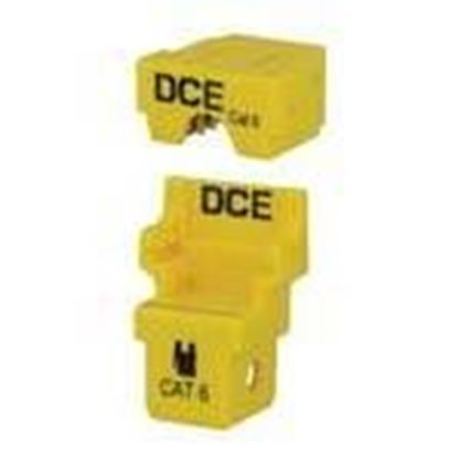 Picture of DataComm Electronics 20-0132 Replacement Blade Head