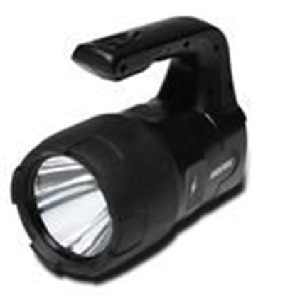 Picture of Rayovac DIYBEAM-B LED Beam Lantern