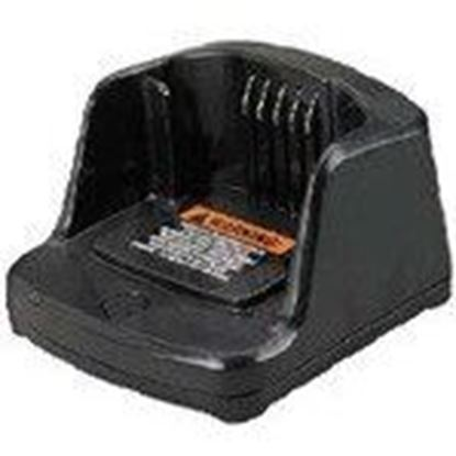 Picture of Motorola PMLN6394 Single Unit Charging Tray