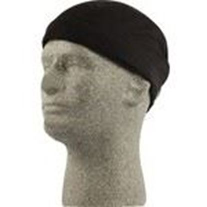 Picture of Lift Safety ACB-14K Cooling Beanie, Black