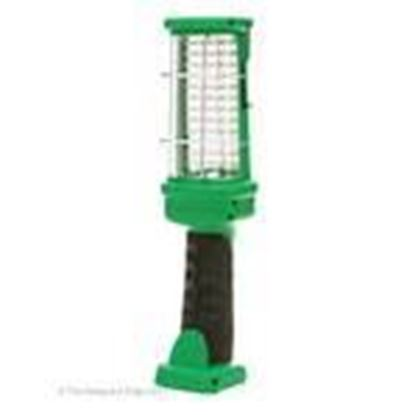 Picture of Designers Edge 1925SW LED Rechargeable Work Light