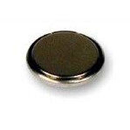 Picture of Energizer 2025BP-2 Lithium Button Cell Battery, 3V, Limited Quantities Available
