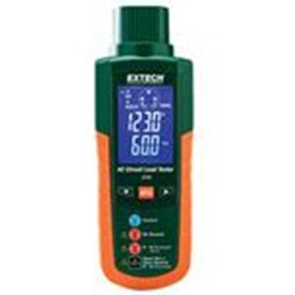Picture of Extech CT70 Circuit Load Tester