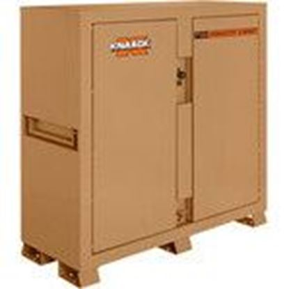 Picture of Knaack 111 JOBMASTER® Cabinet