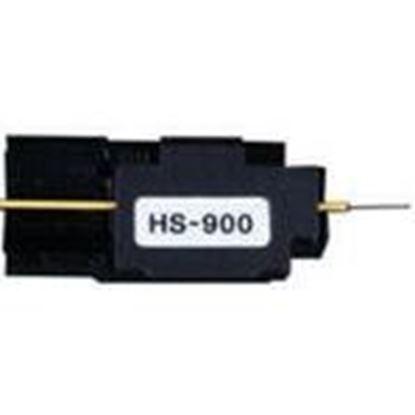 Picture of America Ilsintech HS-LS-900L Fiber Holder