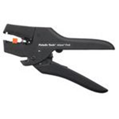 Picture of Paladin PA1113 Stripper/cutter - Stripax Pro 6
