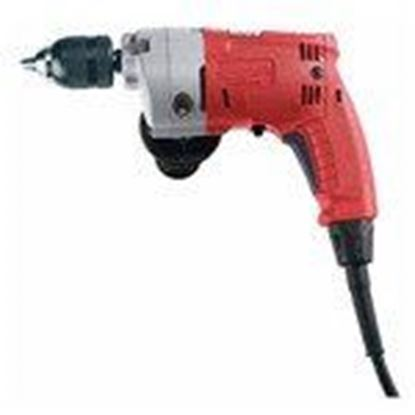 Picture of Milwaukee 0235-21 MIL 0235-21 1/2 MAGNUM DRILL