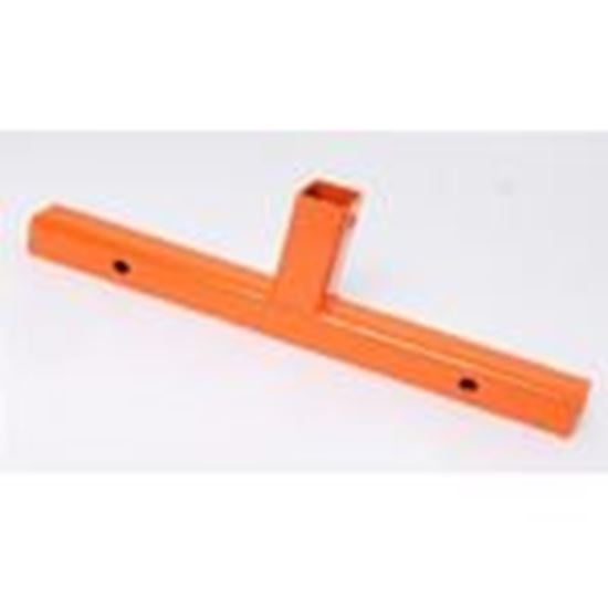 Picture of IToolco C10K-422 Receiver Hitch
