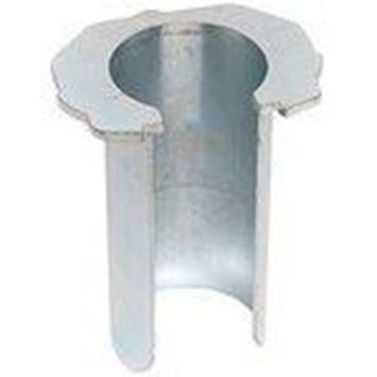 Picture of IToolco CK-40 Conduit Adapter