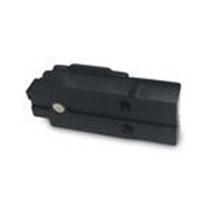 Picture of America Ilsintech KF4-SC Fiber Holder SC